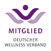 Deutscher Wellnessverband